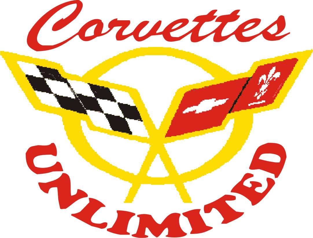 Corvettes Unlimited of Bellingham, Washington